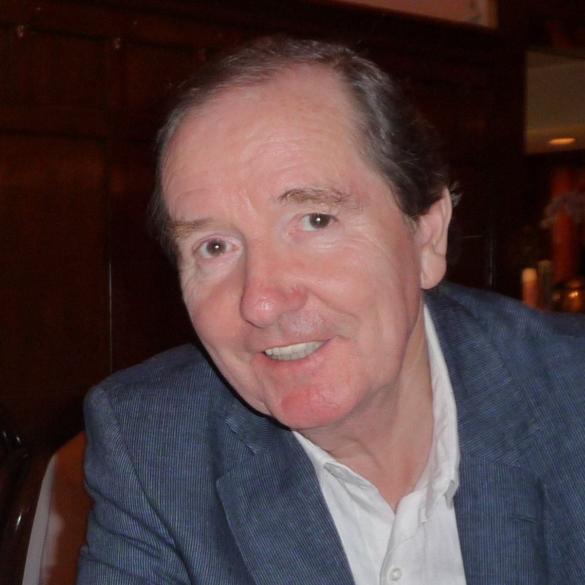 George Johnstone