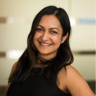 Tanisha Aggarwal